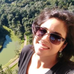 Thayane Mara Ribeiro de Paiva